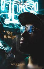 The Bridge by Krisp007
