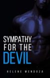 SYMPATHY FOR THE DEVIL (COMPLETED) cover