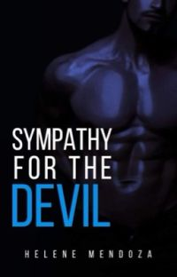 SYMPATHY FOR THE DEVIL (on-going) cover