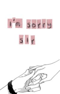 I'm sorry sir cover