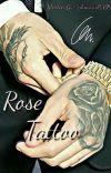Rose Tattoo [Ziam] cover