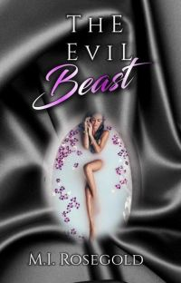 The Evil Beast (Archer Brothers #2) cover
