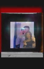 Quinceñera Love- a Junior Bautista Story by helllaaawave__mafiaa