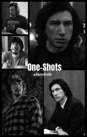 Multi-Character One-Shots by adamdsolo