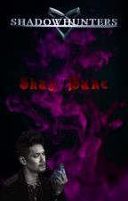 Shay Bane by AM2004_