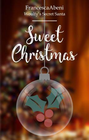 Sweet Christmas |Lukanette| by FrancescaAbeni
