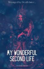 My Wonderful Second Life •》 Life of an extra character by andrea_scribe