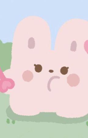 BEST FRIEND/One Short(KH)18+ by _taebiikim_