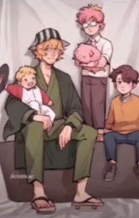 Sbi family adoption  cover