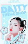 Daity | Theme shop CLOSED! cover