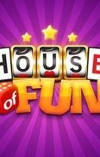 Cheats For House Of Fun Slots | House Of Fun App Cheats 2021 by MarthasHall