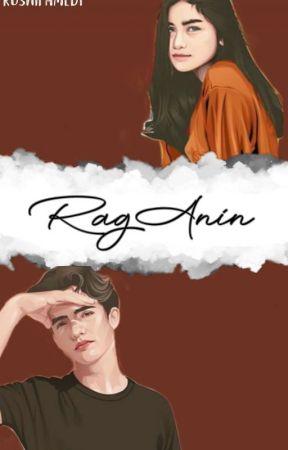 RAGANIN |On Going by Rusnifamldt