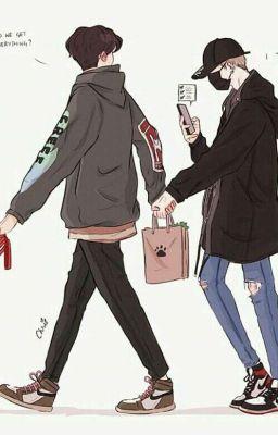 Đọc truyện [Sope/YoonSeok] Học Bá Crush Tôi?