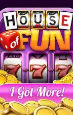 House Of Fun Cheats Android | House Of Fun Free Spins Cheats 2021 by LucindaRayburn