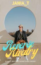 Reverse Rivalry (Boyxboy) by Jania_T