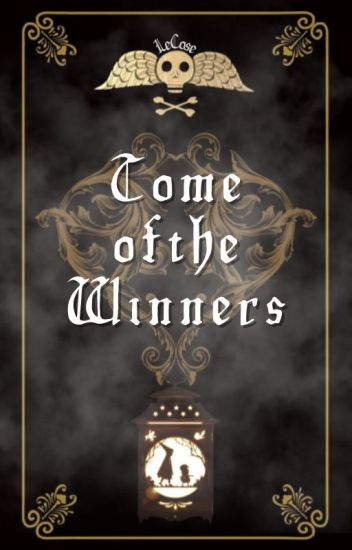 Tome of The Winners