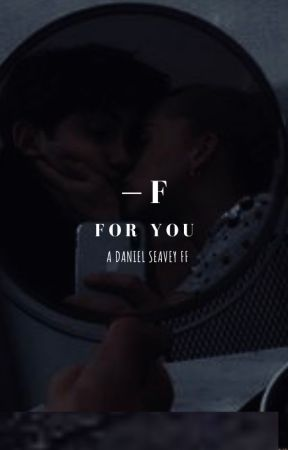for you   djs by -bxssons