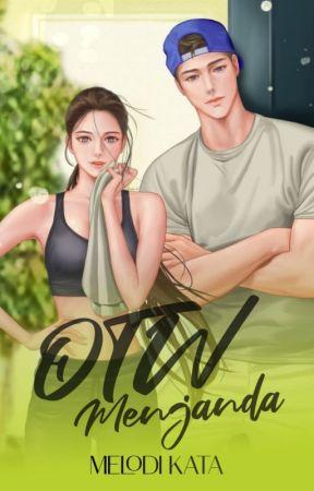 OTW Menjanda by Melo_di_Kata