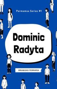 Dominic Radyta | Kim Doyoung ✔️ cover