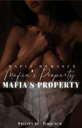 || MAFIA'S  PROPERTY || ✓✓ •Revamped• by Parqcxcm_hoe