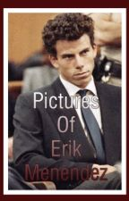 Pictures Of Erik Menendez by MysteryChica