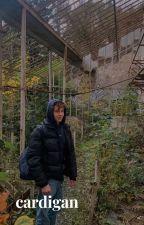 STARS AND THE MOON   marauders era by livilupin