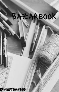 Bazarbook cover