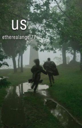 us {newt} {maze runner} by etherealangel77