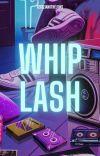 WHIPLASH // 80'S BANDS TALKS cover