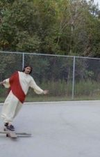 Countryhumans Server - Incorrect Quotes by LovelyUnkno