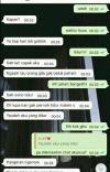 Bestfriend Chat:v cover