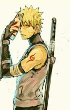 Missing nin ; Naruto x Kakashi (Naruto) by ghosts4371