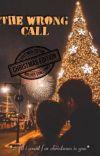 Το λάθος κάλεσμα: Christmas edition  cover
