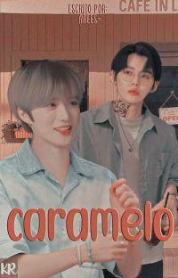 caramelo | Yeongyu  cover