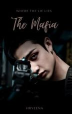 The Mafia // Bang Chan by hryeena