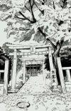 Haikyuu (Sakuatsu) Oneshots cover