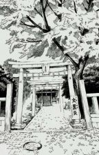 Haikyuu (Sakuatsu) Oneshots by -evphoricb6mbi