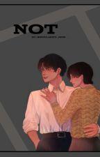 NOT//KV by SINGULARITY_JEON