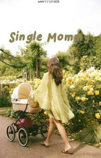 Single Mommy cover