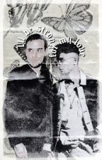 I  WILL BE STRONG FOR MY LOVE || Ziam || by itsdiv_17
