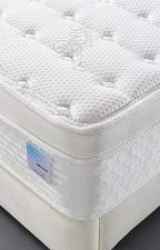 Why Choose a Memory Foam Mattress and Mattresses? by ha42342143