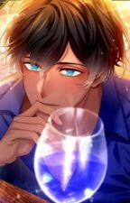 Seiyuu 声優 (Japanese Voice Actor) Info by KimuraRyoHEY