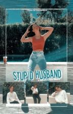 Stupid Husband - Chacha - English Version by dameliohudson