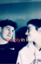 Deeply In Love by Xocilia