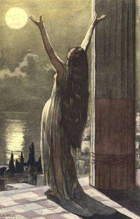 LEYL by thisiskayra