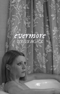 evermore [s.b.] cover
