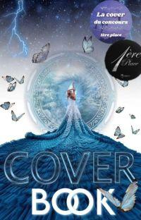 𝓒𝓸𝓿𝓮𝓻 𝓑𝓸𝓸𝓴  |ꪮρꫀꪀ| cover