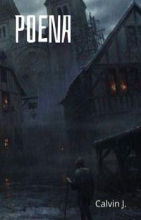 Poena cover