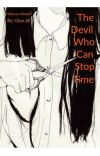 The Devil Who Can Stop Time: Haikyuu x Reader cover
