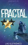 Fractal cover